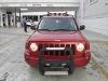 Foto 2009 jeep patriot sport