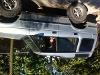 Foto Preciosa Land Rover 98