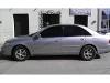 Foto Vendo o cambio Toyota Avalon 2000