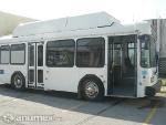 Foto Autobus Panoramico Importado 2005