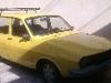 Foto Renault p cambio por trabajo de albañileria 78