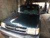 Foto Toyota pickup nacional
