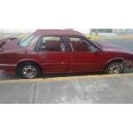 Foto Chevrolet Cutlass 1994 Gasolina en venta -...