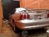 Foto Mustang impecable motor tocado 1/4 de milla -98
