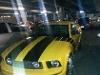 Foto Mustang 2006 v6