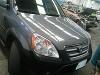 Foto 2006 Honda CR-V en Venta