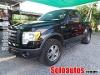 Foto FORD Lobo 2p 5.4l lobo regular cab 4x4 ta sport...