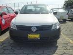 Foto Volkswagen Saveiro Pickup Startline 2012 en...