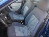 Foto Chevrolet Chevy C2 2004 Swing Transmision...