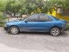 Foto Chevrolet Cavalier 95