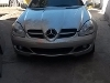 Foto Mercedes Benz Clase SLK 2000 79114