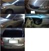 Foto Vendo Camioneta Mazda MPV'00