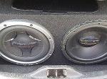 Foto Renault Megane Hatchback 2004 STD 2.0 economico!