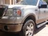 Foto Ford lobo 4x4 4 PUERTAS 08