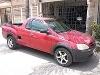 Foto Chevrolet Tornado 2006