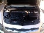 Foto Chevrolet malibu 2011 americano no legalizado