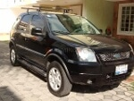 Foto Ford Ecosport 2005 165000