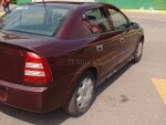Foto Chevrolet Astra 2011 84012