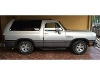 Foto Ram charger limited 1991
