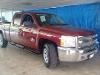Foto 2013 chevrolet silverado 2500 texas