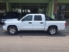 Foto Herdez Pone en venta Dodge Dakota 4p SLT Crew...