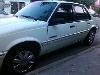 Foto Chevrolet cavalier 1995 remato, tomo auto....