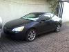 Foto 2003 Honda Accord coupe en Venta