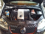 Foto Volkswagen Bora GLI 6Vel Turbo Piel Q C
