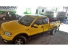 Foto Lobo fx4 2004 4x4 100% mexicana