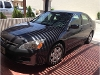 Foto Se Vende Honda Accord 2007 importado en Cabo...