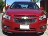 Foto 2012 Chevrolet Cruze LS Aut en Venta