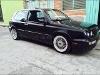 Foto Volkswagen Golf A3 1995 72000