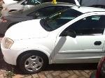 Foto Chevrolet Corsa Sedan Blanco 2006