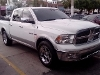 Foto Dodge Ram 2500 Pick Up 2012 35000