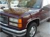 Foto Chevrolet suburban 99