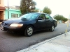 Foto Honda Accord EX 2001