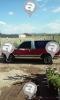 Foto Camioneta silverado mod -95