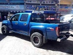 Foto Gmc canyon 2005 mex