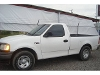 Foto Pick up f150 6 cilindros