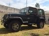 Foto Jeep Wrangler 1993 150000