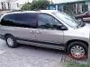Foto Dodge Grand Caravan 1998