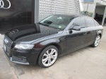 Foto 2009 audi a4 luxury motor 2.0 turbo 211...