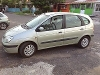 Foto Renault Scenic Hatchback 2004