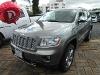 Foto Jeep Grand Cherokee 4x4 2012 en Guadalajara,...