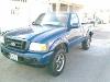 Foto Pick up Ford RANGER 07