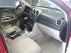 Foto 2010 chevrolet captiva a 5p sport aut a/ 2.4L R-16