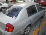 Foto Nissan Platina K
