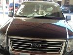Foto Ford Explorer Familiar 2006
