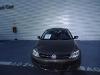 Foto Volkswagen Jetta STYLE 2.5L 2014 en Toluca,...