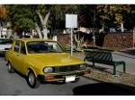 Foto Renault 12